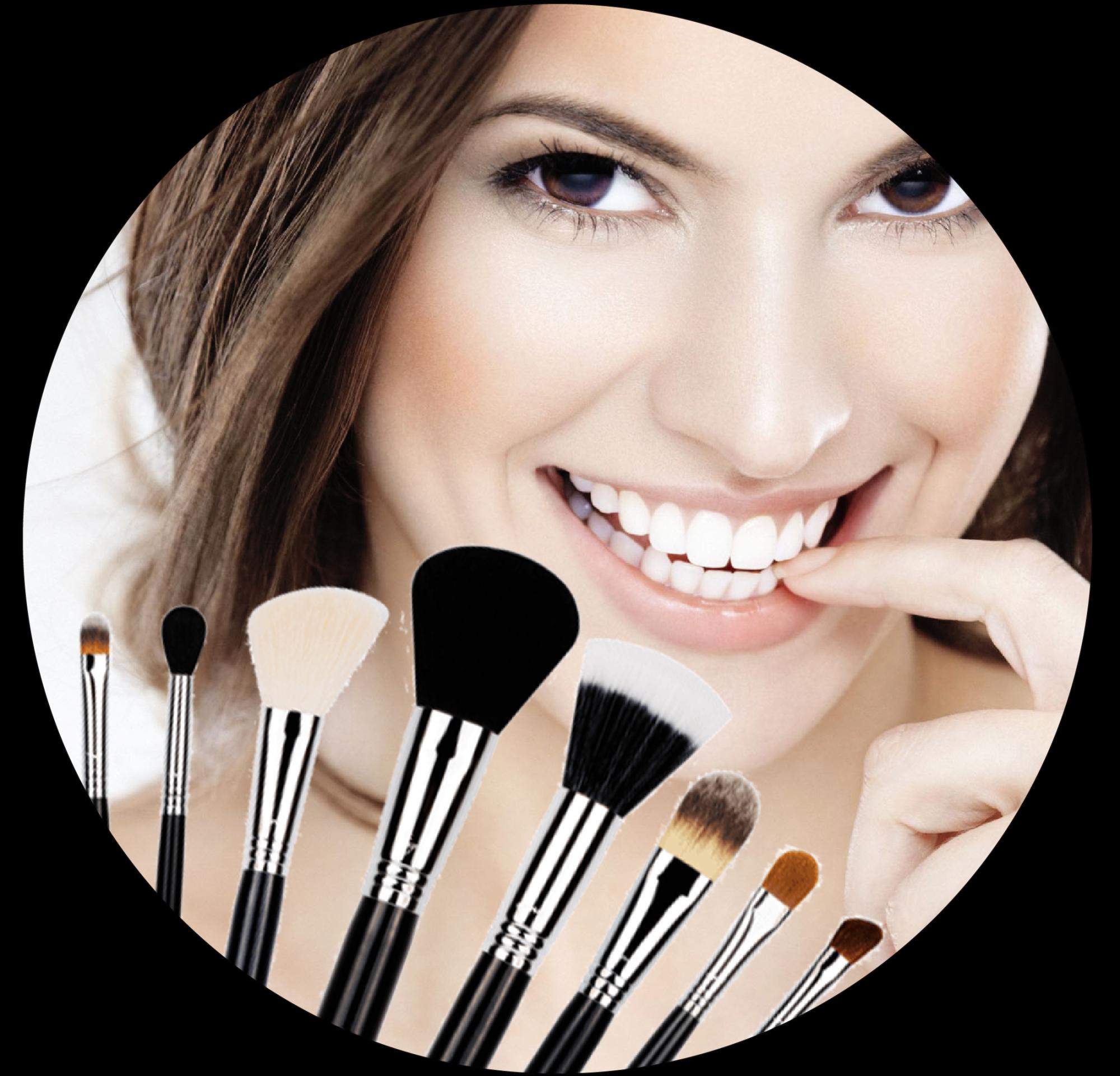 Face My Makeup app